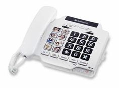 http://branttelephone.com/new-clearsounds-amplified-spirit-phone-special-needs-products-p-3819.html