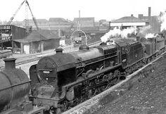 0_edinburgh_transport_railways_dalry_45517.jpg (640×441)