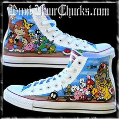 cfe5a6b7f48 13 Best Design Your Own Converse images