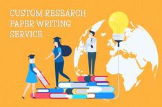 Best and top quality research paper writing service for students in UK. Buy custom research papers and term paper writing services online from UK CustomEssays. Research Paper Writing Service, Writing Services, Paper Writer, Term Paper, Student, College Students