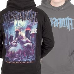 If anyone ever thinks about selling their Acrania Hoodie or knows where to get this please message me! I have been looking everywhere for one!