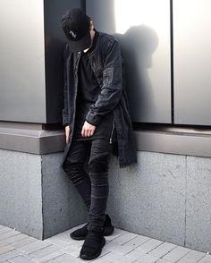 new k