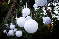 Garance & Vanessa photographie de mariage and co - photographe mariage et grands évènements