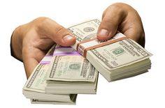 3 year cash loan image 9