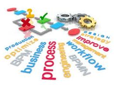 Look at the advantages and disadvantages of using #BusinessProcessManegementSoftware