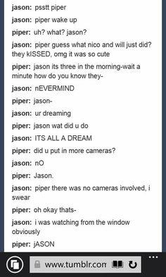 Haha Jason