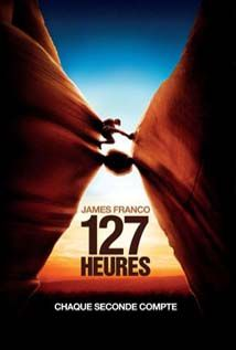 Official-film-illimite. : official-film-illimite., Profil, Official-film-illimite.net, (illimiteofficia), Pinterest