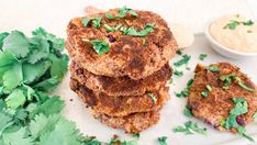 Healthy Sweet Potato and Tuna Patties - Rebecca Gawthorne - Dietitian Sweet Potato Patties, Steamed Sweet Potato, Tuna Patties, Lunch Box Recipes, Whole Food Recipes, Breakfast Recipes, Healthy Toddler Snacks, Toddler Food, Healthy Carbs