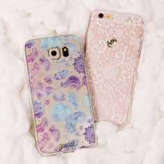 Give your phone a new style! Tap the link in the bio and see much more #iphone #phonecase #samsung. Phone case by Gocase www.shop-gocase.com