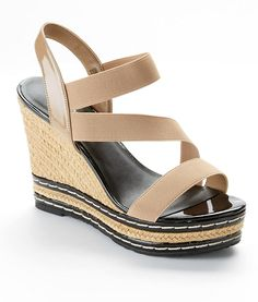 Charles by Charles David Women's Time -- Trust me, this is great! Click the image. : Women's Flats Sandals