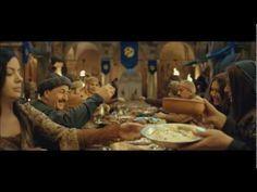 Bu teknoloji bize atamızdan yadigâr! Kafası rahat beylik Turkcell'lioğulları, soluk soluğa izleyeceğiniz heyecan dolu maceralarıyla şimdi Turkcell reklamlarında!  http://trcll.im/Turkcellliogullari