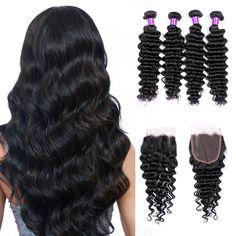 64.00 USD ear to ear silk base frontal closure,Full Lace Frontal Deep wave,silk base Deep wave frontal           https://www.eseewigs.com/13x4-ear-to-ear-silk-base-frontal-closure-full-lace-deep-wave-130-density-7a-brazilian-virgin-human-hair-lace-frontal-closure_p1024.html