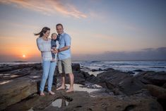 Here is a sneak peek of a recent photo shoot we did on shelly beach kzn
