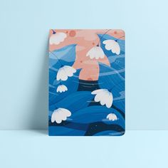 Night Thoughts Notebook – wunderbär Diy Trend, Scribble, New Product, How To Find Out, This Is Us, Stationery, Creative