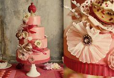 Bohemian Romance, photos by mimmo+naz « Cynthia Martyn Events | Toronto Wedding Designer | Event Planner | Toronto Event Designer