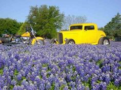 Boots And Bluebonnets Texas My Second Home Places I Dearly