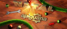 Natal Apiguana