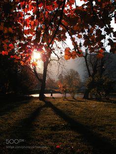 Shadows by SejmenovicMevludin #Landscapes #Landscapephotography #Nature #Travel #photography #pictureoftheday #photooftheday #photooftheweek #trending #trendingnow #picoftheday #picoftheweek