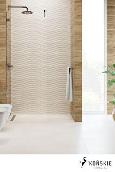 Curtains, Shower, Bathroom, Rain Shower Heads, Washroom, Blinds, Full Bath, Showers, Draping