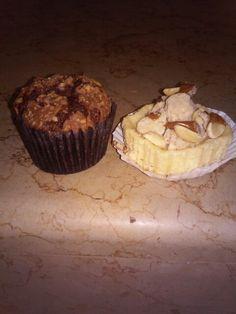 #cheesecake #mufin
