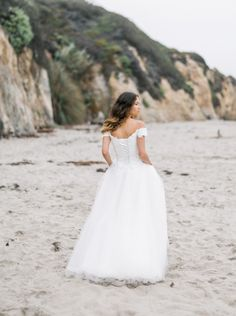 Nadya Vysotskaya Photography is a San Francisco Bay Area photographer specializing in wedding, engagement, family, maternity, and lifestyle photography. El Matador Beach, Wedding Photography Inspiration, Lifestyle Photography, Maternity, Flower Girl Dresses, Engagement, Wedding Dresses, Fashion, Bride Gowns