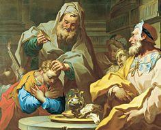 L'azione dello Spirito Santo nella nostra vita su L'IDEALE BLOG