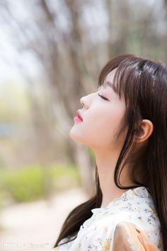 Oh My Girl YooA - 'The Fifth Season' promotion photoshoot by Naver x Dispatch. Oh My Girl Yooa, Girl Day, Kpop Girl Groups, Kpop Girls, Girls Twitter, Sistar, How To Show Love, Ulzzang Girl, All Fashion