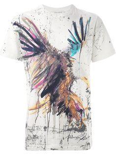 6e6730b6f087f8 352 fantastiche immagini su T-Shirt design nel 2019 | T shirts ...