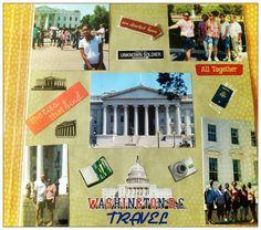 Washington D. Unknown Soldier, Washington Dc Travel, Family Reunions, Scrapbooking, Memories, Baseball Cards, Washington Dc Trip, Family Gatherings, Memoirs