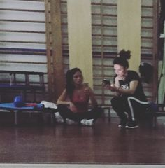 #insta#instafit#instafashion#instafollow#instaselfie#fitness#fitnessaddict#fitnessmotivation#healty#amazon#amazing#herbalife#motivation#nutrizione#runner#runnergirl#italiangirl#personaltrainer#training#personalcoach#coach#step#fit#fitjump#gym#jump by mirandaalidia