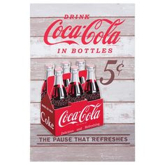 Coca Colau0027s Kitchen Towel By Maison Du Monde | Product | KITCHEN TOOLS .  Strumenti Da Cucina | Pinterest | Coca Cola, Cola And Coke
