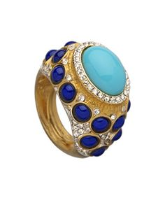 kenneth j lane jewelry - Google Search