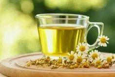 Natural Treatments, Natural Cures, Natural Health, Natural Oils, Herbal Remedies, Home Remedies, Sunburn Remedies, Headache Remedies, Cramp Remedies
