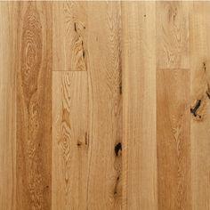 Blue Ridge Hardwood Flooring Red Oak Natural in. Thick x 5 in. Wide x Random Length Solid Hardwood Flooring sq. / - The Home Depot Natural Flooring, Natural Wood, Red Oak, White Oak, Push Broom, Claw Hammer, French Oak, Wide Plank