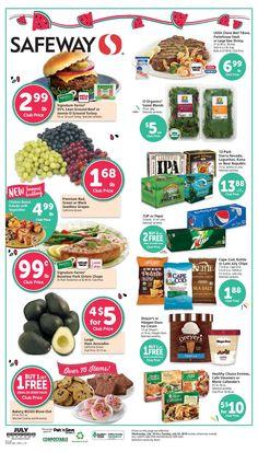 Shoprite Weekly Circular Flyer January 13 19, 2019