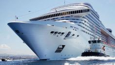 MSC Divina: MSC Cruises changes course for Divina - Travel Weekly