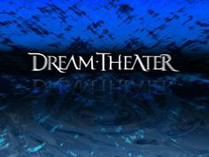 dream theater progressive metal heavy hard rock bands groups music entertainment album covers wallpaper background