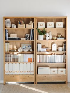 First Home Pic Ideas – Modern Home Home Office Organization, Office Decor, Deco House, Study Room Decor, Desk Inspiration, Ideas Para Organizar, College Room, Home Pictures, First Home