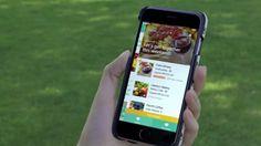 Microsoft brengt Datumprikker-achtige app uit | NU - Het laatste nieuws het eerst op NU.nl