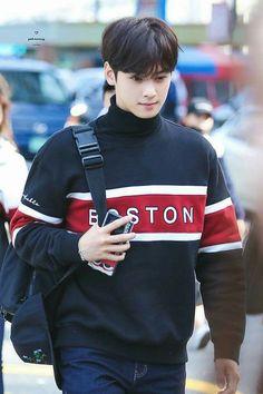 Cha Eun Woo, Cute Asian Guys, Asian Boys, Korean Celebrities, Korean Actors, Mamamoo, Shinee, Cha Eunwoo Astro, Lee Dong Min