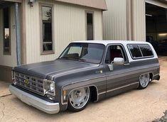 1987 Chevy Silverado, C10 Chevy Truck, Lifted Chevy Trucks, Classic Chevy Trucks, Chevy Chevrolet, Lifted Ford Trucks, Gmc Trucks, Mini Trucks, Cool Trucks