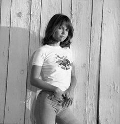 Log In Or Sign Up Sally Fieldsolivia