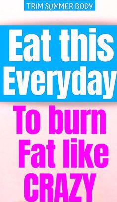 Günstige Diät und Saudavel, um Gewicht zu verlieren