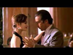Scent of a Woman - Por una cabeza - Astor Piazzolla - YouTube Youtube, Music, Musica, Musik, Music Games, Youtubers, Muziek, Youtube Movies, Songs