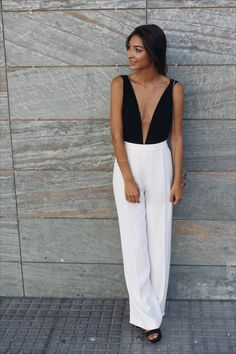 look-graduacion-body-ze-garcia Street Style Outfits, Chic Outfits, Fashion Outfits, Classy Party Outfit, Elegant Outfit, Prom Outfits, Summer Outfits, White Fashion, Zara Fashion