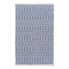 Baumwollteppich Wik Liv Interior Kind- Große Auswahl an Design auf Smallable, dem Family Concept Store – Über 600Marken.