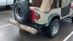 31 Next-Level Redneck Life Hacks - Funny Gallery Jeep Humor, How To Juggle, Redneck Humor, Engineering Humor, Hillbilly, Truck Accessories, Dumb And Dumber, Inventions, Life Hacks