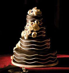 cakes-fw2008-14