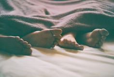 couple in blanket tumblr - Google Search