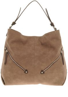 ASOS Hobo Bag at ShopStyle